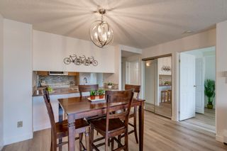 Photo 13: 360 310 8 Street SW in Calgary: Eau Claire Apartment for sale : MLS®# A1064376