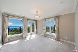 Photo 22: 2111 OTTAWA Avenue in West Vancouver: Dundarave House for sale : MLS®# R2611555