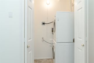 "Photo 15: 111 8976 208 Street in Langley: Walnut Grove Condo for sale in ""OAKRIDGE"" : MLS®# R2423848"