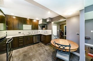 Photo 15: 3013 FLEET Street in Coquitlam: Ranch Park House for sale : MLS®# R2395629
