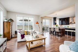Photo 3: 74 Windcreek Terrace SW: Airdrie Detached for sale : MLS®# A1103759