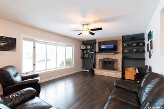 Photo 7: 285 Clark Avenue in Asquith: Residential for sale : MLS®# SK840861