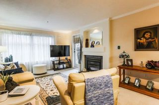 """Photo 11: 306 15210 GUILDFORD Drive in Surrey: Guildford Condo for sale in """"The Boulevard Club"""" (North Surrey)  : MLS®# R2229571"""