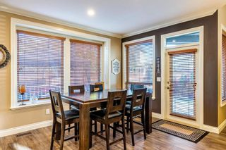 Photo 7: 7178 197B STREET in Langley: Willoughby Heights House for sale : MLS®# R2436272
