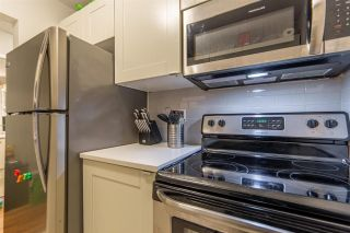"""Photo 7: 211 5700 200 Street in Langley: Langley City Condo for sale in """"Langley Village"""" : MLS®# R2590509"""