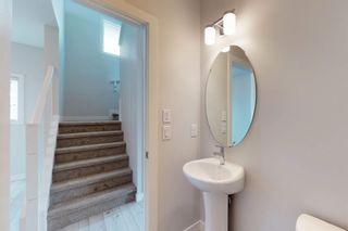 Photo 12: 932 BERG Place: Leduc House for sale : MLS®# E4254938