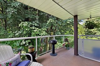 """Photo 18: 4 52 RICHMOND Street in New Westminster: Fraserview NW Townhouse for sale in """"FRASERVIEW PARK"""" : MLS®# R2486209"""
