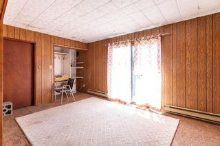 Photo 35: 304 Walton Pl in : SW Elk Lake House for sale (Saanich West)  : MLS®# 879637