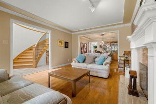 Photo 6: 4655 BRITANNIA Drive in Richmond: Steveston South House for sale : MLS®# R2482340