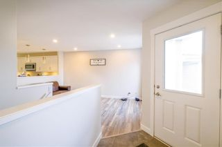 Photo 3: 19 Briarfield Court in Niverville: R07 Residential for sale : MLS®# 202107964