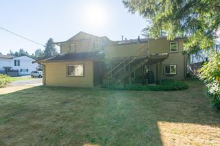 Photo 24: 7948 141B Street in Surrey: East Newton House for sale : MLS®# R2616019