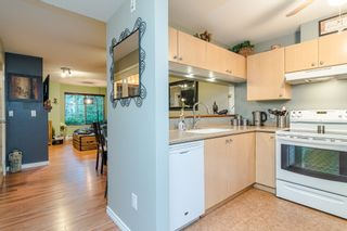 "Photo 15: 130 27358 32 Avenue in Langley: Aldergrove Langley Condo for sale in ""Willow Creek Estates III"" : MLS®# R2410157"