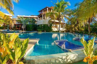 Main Photo:  in Playas Del Coco: Condo for sale (Playas Del coco)