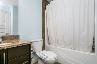 Photo 17: 416 10520 56 Avenue in Edmonton: Zone 15 Condo for sale : MLS®# E4226664