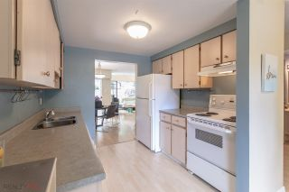 """Photo 18: 28 7300 LEDWAY Road in Richmond: Granville Townhouse for sale in """"LAURELWOOD GARDENS"""" : MLS®# R2182190"""