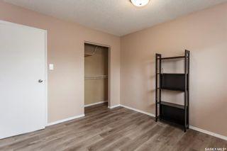 Photo 10: 258 Boychuk Drive in Saskatoon: East College Park Residential for sale : MLS®# SK810289
