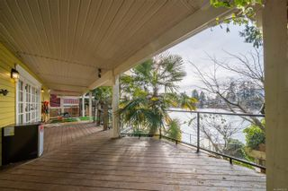 Photo 33: 350 Woodhaven Dr in : Na Uplands House for sale (Nanaimo)  : MLS®# 866238