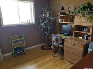 Photo 16: 357 3rd Street in Leoville: Residential for sale : MLS®# SK859958