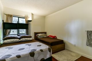 """Photo 11: 304 10626 151A Street in Surrey: Guildford Condo for sale in """"Lincoln's Hill"""" (North Surrey)  : MLS®# R2568099"""