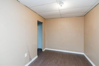 Photo 12: 277 Toronto Street in Winnipeg: West End Residential for sale (5A)  : MLS®# 202027196