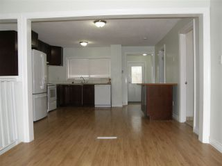 Photo 6: 553 DOUGLAS Street in Hope: Hope Center House for sale : MLS®# R2434928