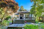 """Main Photo: 3531 W 37TH Avenue in Vancouver: Dunbar House for sale in """"DUNBAR"""" (Vancouver West)  : MLS®# R2565494"""