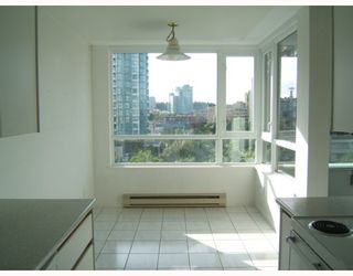 """Photo 15: 750 4825 HAZEL Street in Burnaby: Forest Glen BS Condo for sale in """"THE EVERGREEN"""" (Burnaby South)  : MLS®# V790420"""