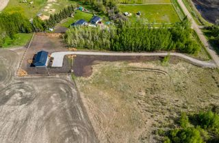 Photo 42: 33538 Range Road 30: Rural Mountain View County Detached for sale : MLS®# A1120243