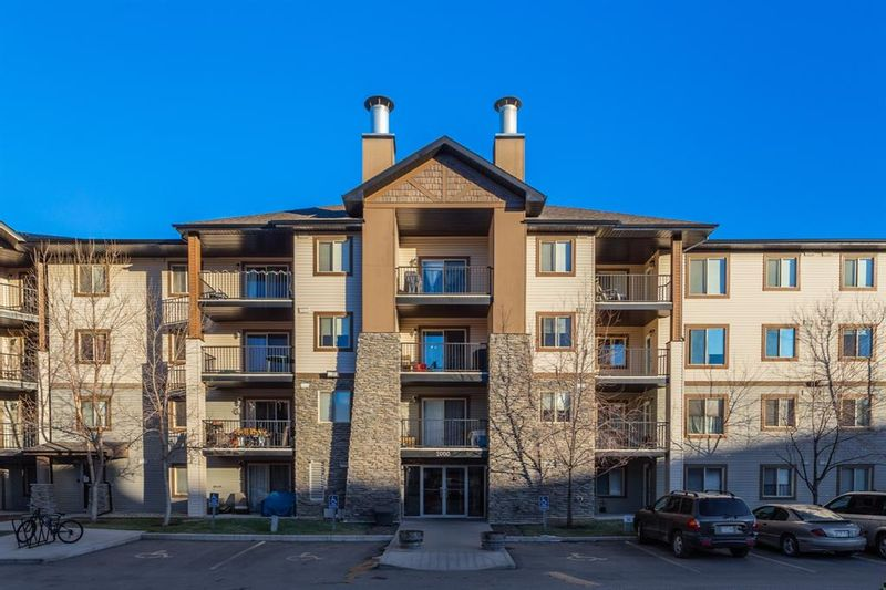 FEATURED LISTING: 2411 - 8 BRIDLECREST Drive Southwest Calgary