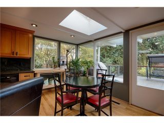 Photo 3: 333 WELLINGTON DR in North Vancouver: Upper Lonsdale House for sale : MLS®# V1036216