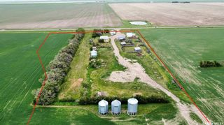 Photo 7: Tomecek Acreage in Rudy: Residential for sale (Rudy Rm No. 284)  : MLS®# SK860263