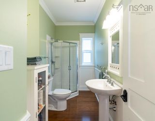 Photo 16: 6370 Pepperell Street in Halifax: 2-Halifax South Residential for sale (Halifax-Dartmouth)  : MLS®# 202125875
