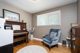 Photo 9: 145 Buxton Road in Winnipeg: East Fort Garry Residential for sale (1J)  : MLS®# 202119309