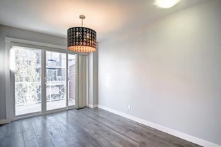 Photo 27: 208 Skyview Ranch Grove NE in Calgary: Skyview Ranch Row/Townhouse for sale : MLS®# A1151086