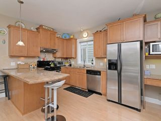 Photo 8: 5551 ANDREWS Road in Richmond: Steveston South House for sale : MLS®# R2261558