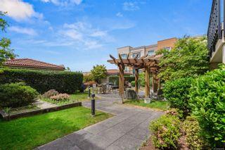 Photo 14: 217 1620 McKenzie Ave in : SE Lambrick Park Condo for sale (Saanich East)  : MLS®# 883940