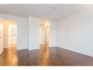 "Photo 20: 215 7139 18TH Avenue in Burnaby: Edmonds BE Condo for sale in ""CRYSTAL GATE"" (Burnaby East)  : MLS®# R2542243"
