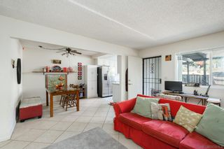 Photo 10: UNIVERSITY CITY Townhouse for sale : 2 bedrooms : 9595 Easter Way #8 in San Diego