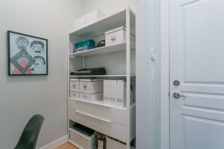 """Photo 11: 108 738 E 29TH Avenue in Vancouver: Fraser VE Condo for sale in """"CENTURY"""" (Vancouver East)  : MLS®# R2194589"""