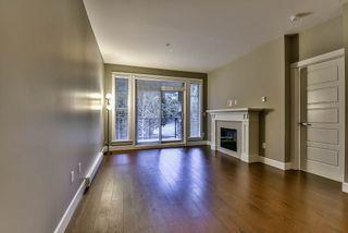 Photo 9: 209 15185 36 Avenue in Surrey: Morgan Creek Condo for sale (South Surrey White Rock)  : MLS®# R2142888