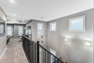 Photo 20: 21 Copperpond Lane SE in Calgary: Copperfield Detached for sale : MLS®# A1100907