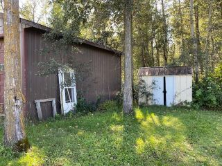 Photo 17: 470058 HWY 2 A: Rural Wetaskiwin County House for sale : MLS®# E4260581
