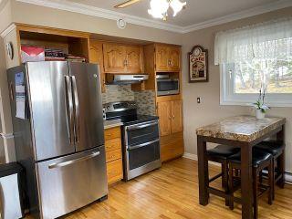 Photo 17: 2710 Coxheath Road in Coxheath: 202-Sydney River / Coxheath Residential for sale (Cape Breton)  : MLS®# 202100783
