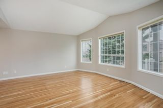 Photo 2: 2431 Riverstone Road SE in Calgary: Riverbend Detached for sale : MLS®# A1152720