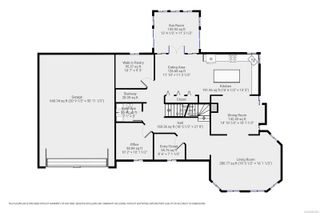 Photo 44: 2274 Anderton Rd in : CV Comox Peninsula House for sale (Comox Valley)  : MLS®# 867203