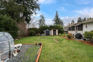 Photo 6: 2117 Amethyst Way in : Sk Broomhill House for sale (Sooke)  : MLS®# 863583