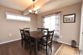 Photo 8: 5102 Anthony Way in Regina: Lakeridge Addition Residential for sale : MLS®# SK731803