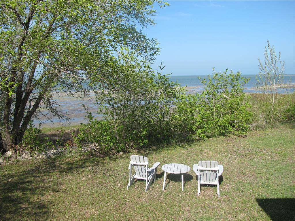 Photo 10: Photos:  in St Laurent: Laurentia Beach Residential for sale (R19)  : MLS®# 202112663