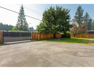 """Photo 32: 19659 36 Avenue in Langley: Brookswood Langley House for sale in """"Brookswood"""" : MLS®# R2496777"""