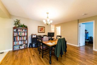 """Photo 19: 304 106 W KINGS Road in North Vancouver: Upper Lonsdale Condo for sale in """"KINGS COURT"""" : MLS®# R2560052"""